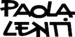 paolalenti_logo