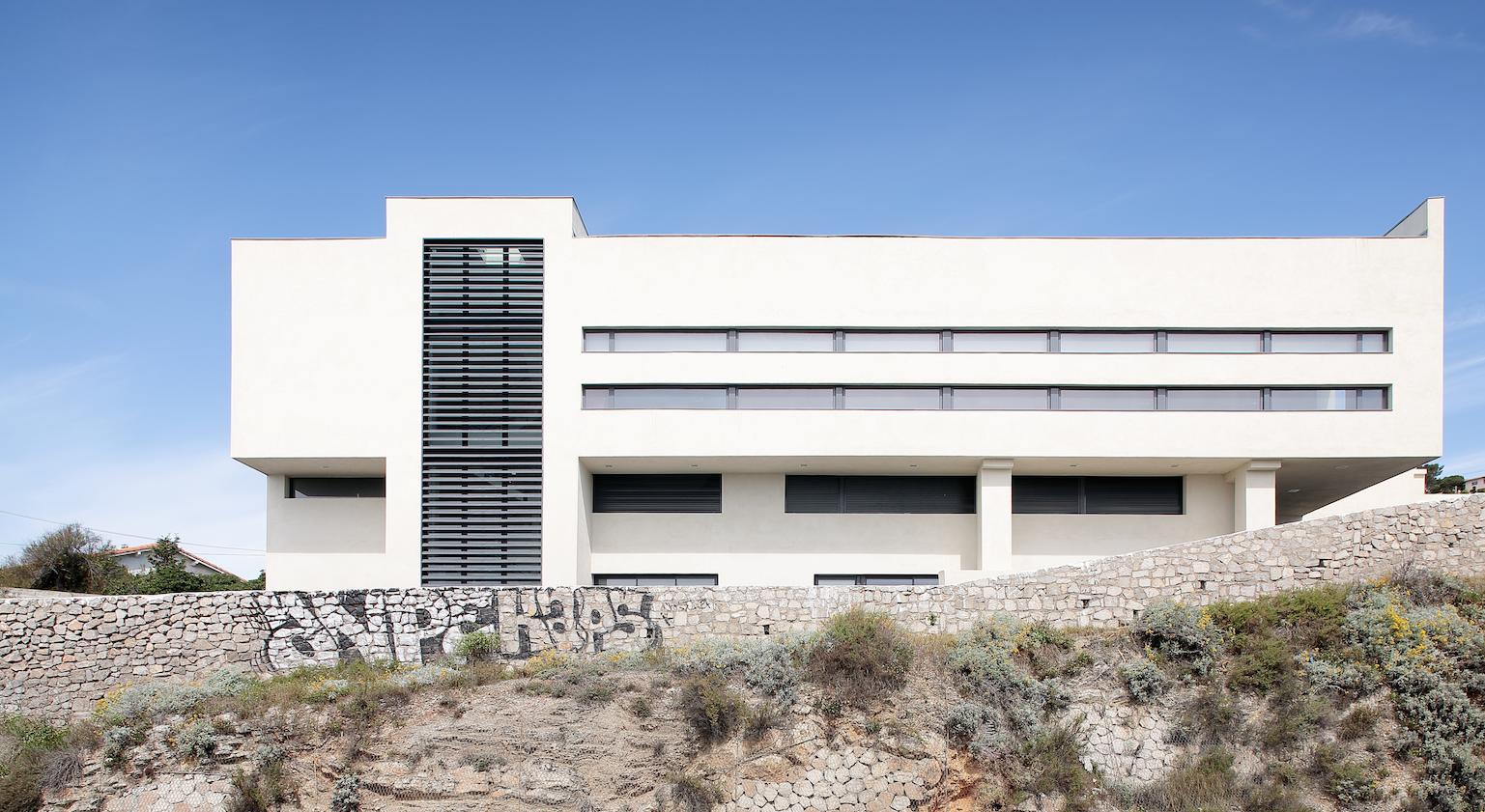 sète04 - Sète enfante son musée de la mer