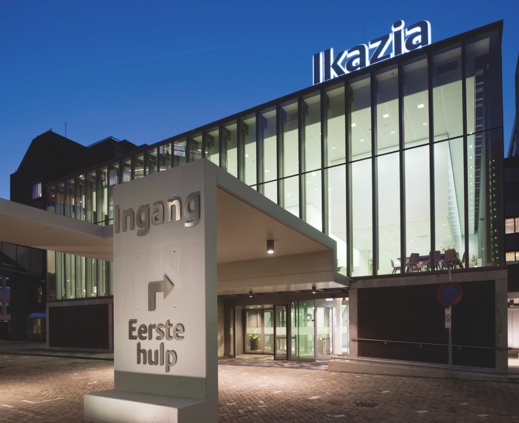 Hopital Ikazia2 1024x835 - Smart lighting